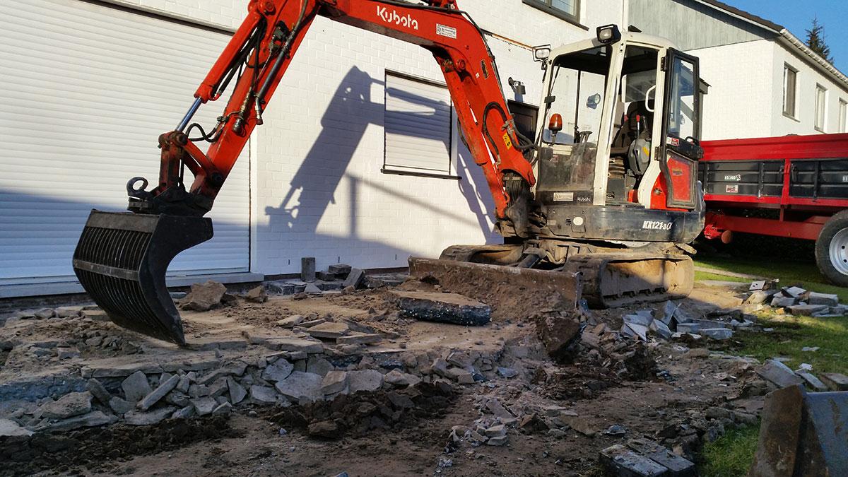 Uitbreken-beton,-Beveren-1